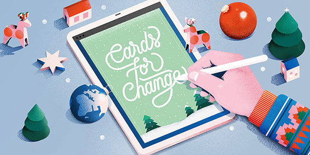 cards-for-change-adobe