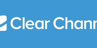 Claer Channel