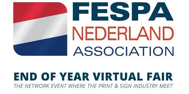 Fespa End Of Year