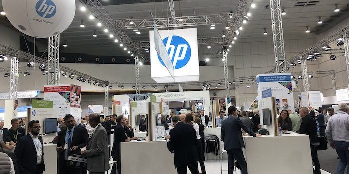hp-labelexpo