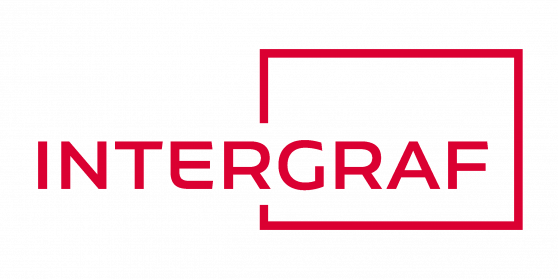 intergraf-logo