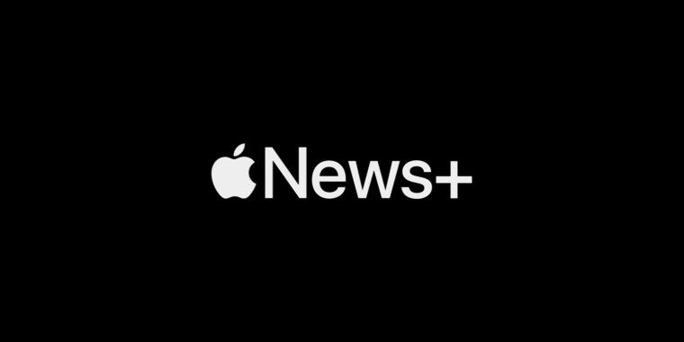 logo-apple-news-plus