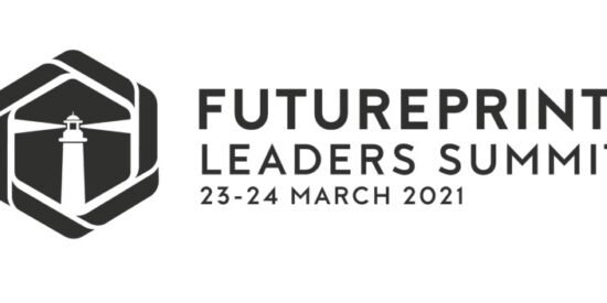 Logo Leaders Summit2021