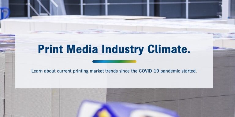 print-media-industry-climate