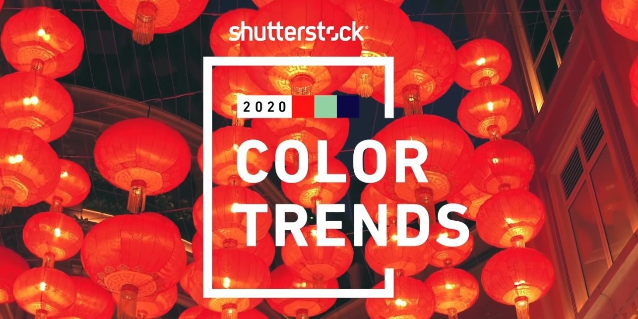 shutterstock-colortrends-2020